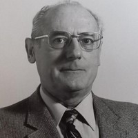 André Robinet