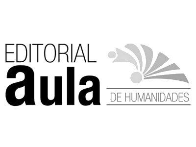 Editorial Aula de Humanidades