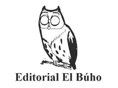 Editorial El Búho