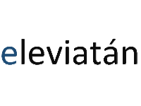 Editorial Leviatán