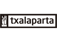 Editorial Txalaparta