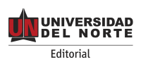 Editorial Universidad del Norte