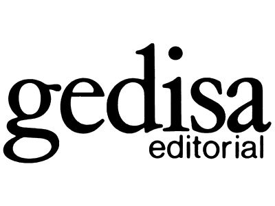 Gedisa Editorial