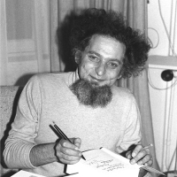 georges-perec Libro: Me acuerdo | Autor: Georges Perec | Editorial Impedimenta | Universilibros | Librería Virtual