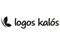 Editorial Logos Kalós