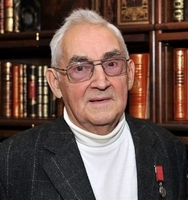 Mark Taimanov