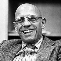 michel-foucault Universilibros | Librería Virtual | Libros Universitarios