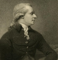 William Gerard Hamilton