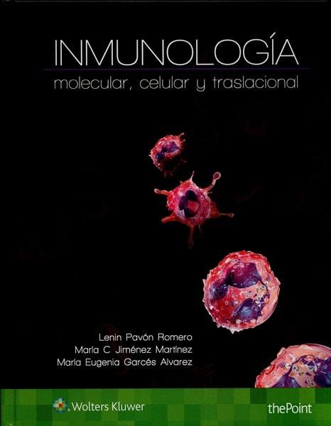Libro: Anatomía con orientación clínica | Autor: Keith L. Moore ...