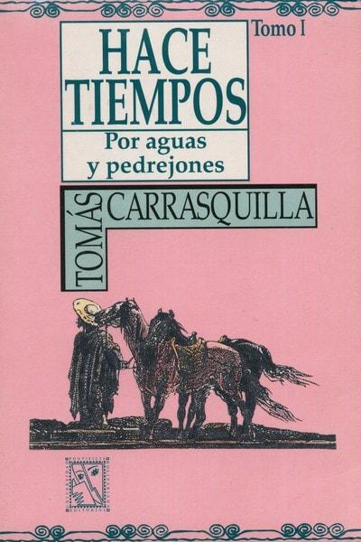 Libro: Colección Tomás Carrasquilla - 5 títulos - Autor: Tomás Carrasquilla - Isbn: 9789589453066