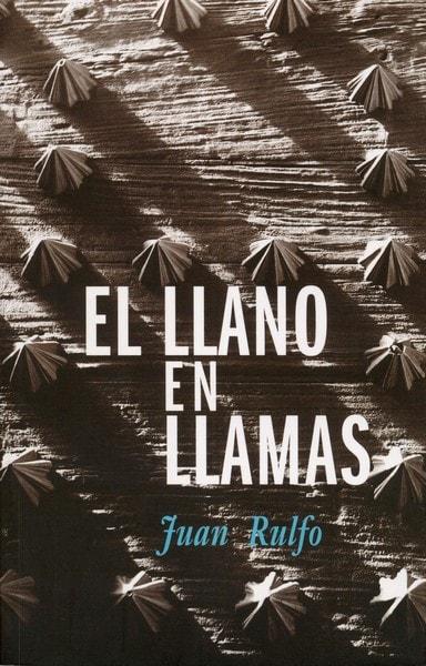 Libro: El llano en llamas - Autor: Juan Rulfo - Isbn: 9789685208581