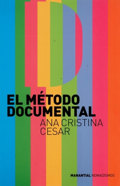 El método documental