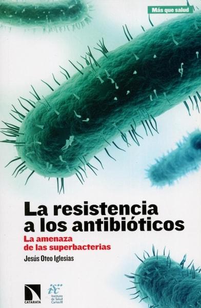 Libro: Anatomía y fisiología | Autor: Patton Thibodeau | Editorial ...
