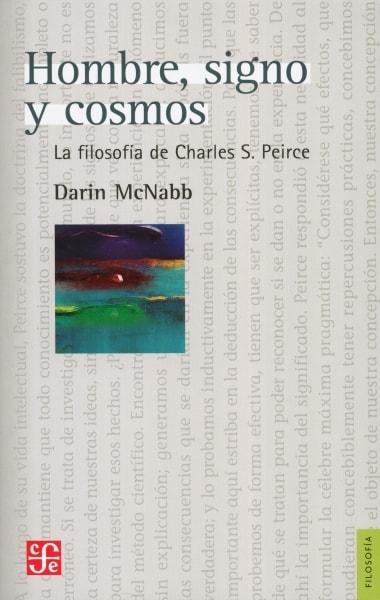 Libro: Hombre, signo y cosmos | Autor: Darin Mcnabb | Isbn: 9786071657725