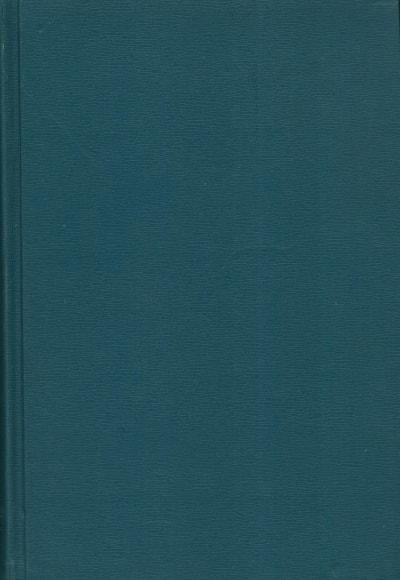Libro: Compraventa y permuta | Autor: Ernesto C. Wayar | Isbn: 9505081197