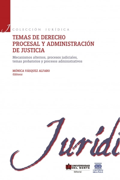 3955_1 Libro: Puntuación en acción | Autor: Francisco Moreno Castrillon | Editorial Universidad del Norte | Universilibros | Librería Virtual