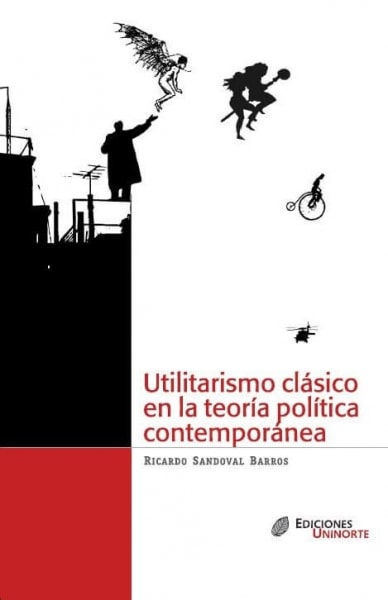 3959_1 Libro: Puntuación en acción | Autor: Francisco Moreno Castrillon | Editorial Universidad del Norte | Universilibros | Librería Virtual
