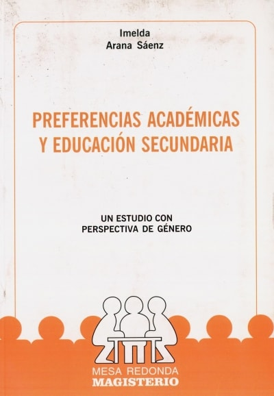 Preferencias académicas y educación secundaria