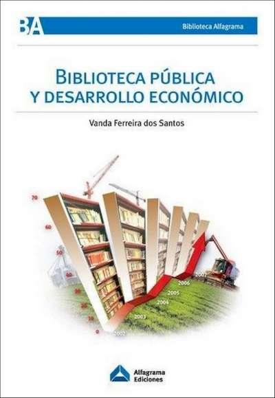 Biblioteca pública y desarrollo económico