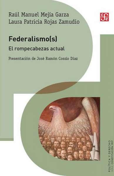Federalismo(s)