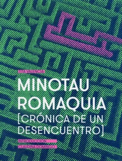 Minotauromaquia