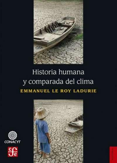 Historia humana y comparada