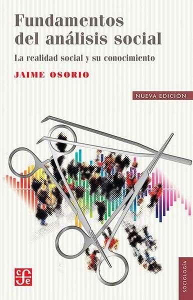 Fundamentos del análisis social