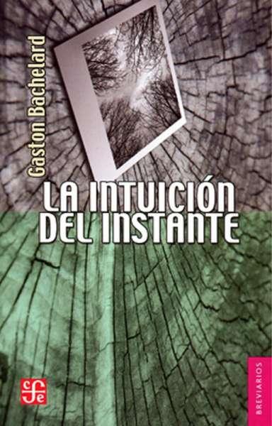 La intuición del instante