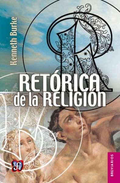 Retórica de la religión