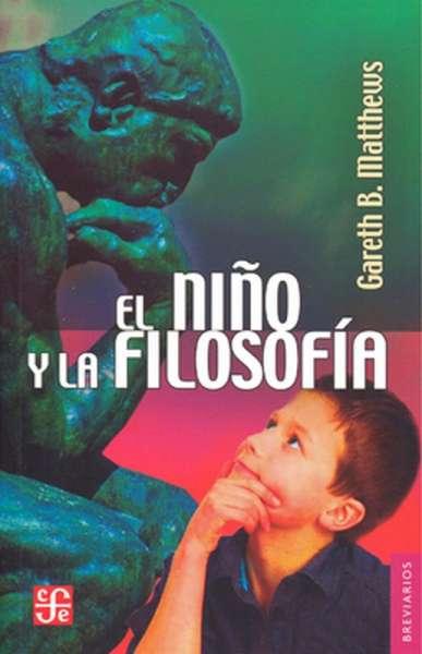 El niño y la flosofía