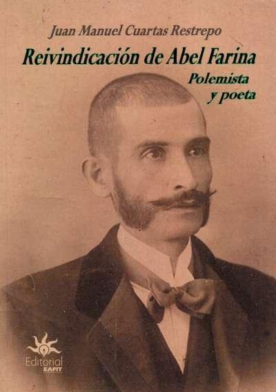 Reivindicación de Abel Farina