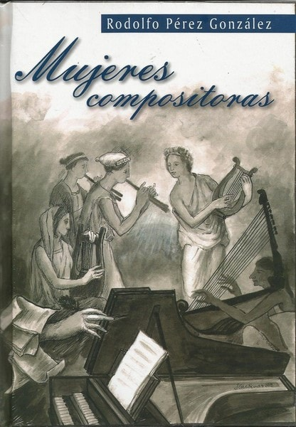 Mujeres compositoras. T.R.