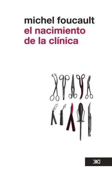 El nacimiento de la clínica