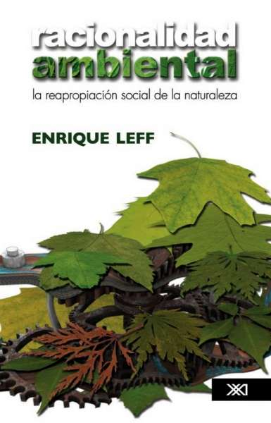 Racionalidad ambiental