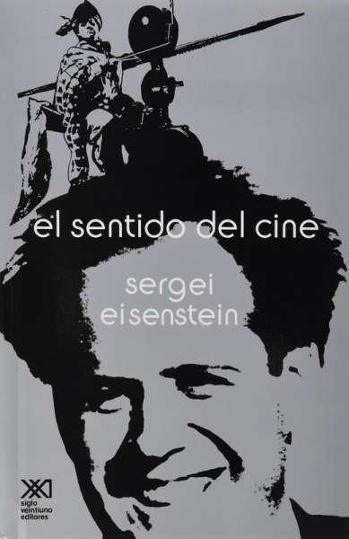 El sentido del cine