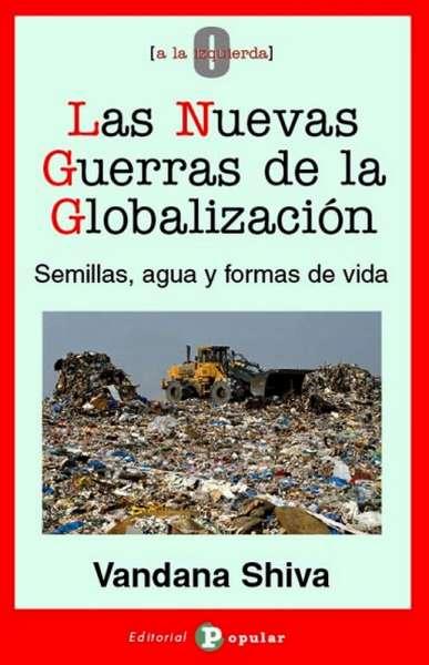 Las nuevas guerras de la globalización