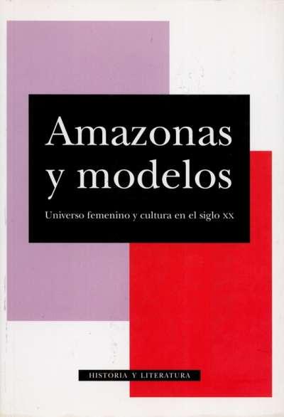 Amazonas y modelos