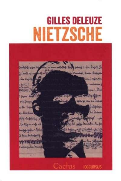 Libro: Nietzsche | Autor: Gilles Deleuze | Isbn: 9789873831348