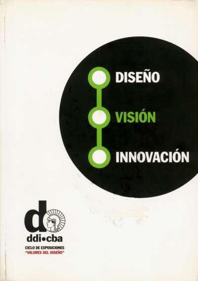 Diseño, Visión, Innovación