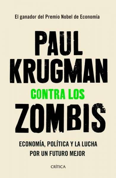 Contra los zombies