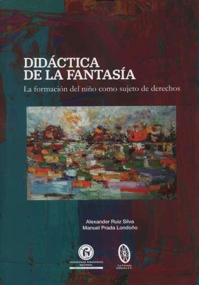 Didáctica de la fantasía