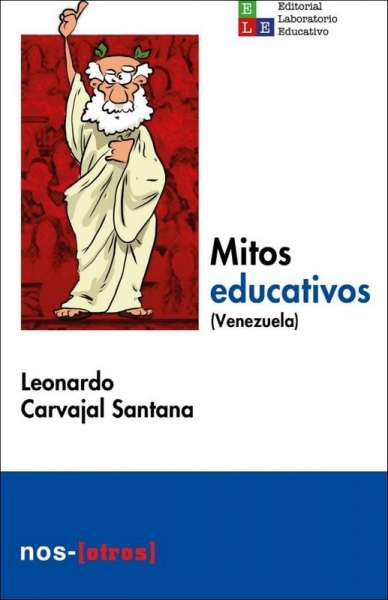 Mitos educativos