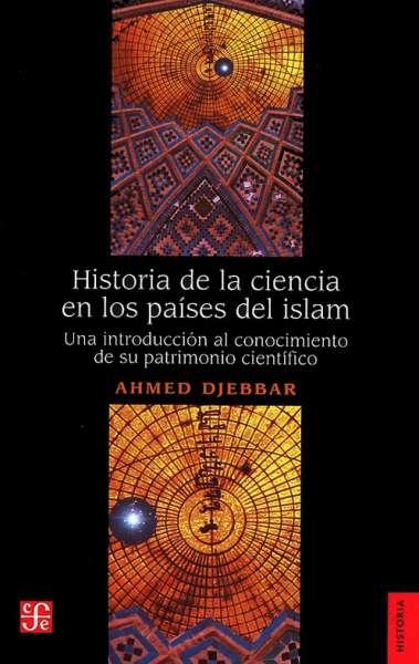 Historia de la ciencia en los países del islam