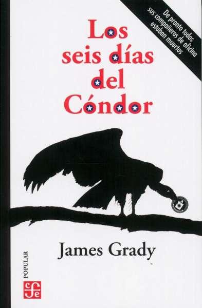 Los seis días del Cóndor