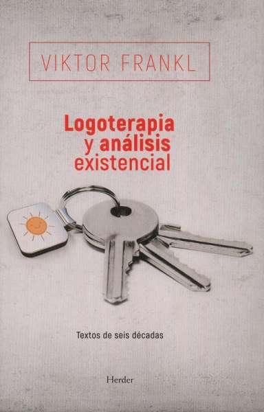 Logoterapia y análisis existencia