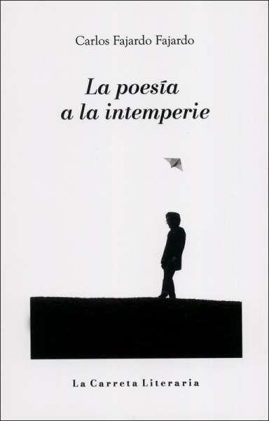 La poesía a la intemperie