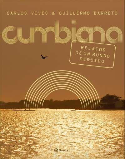 Cumbiana