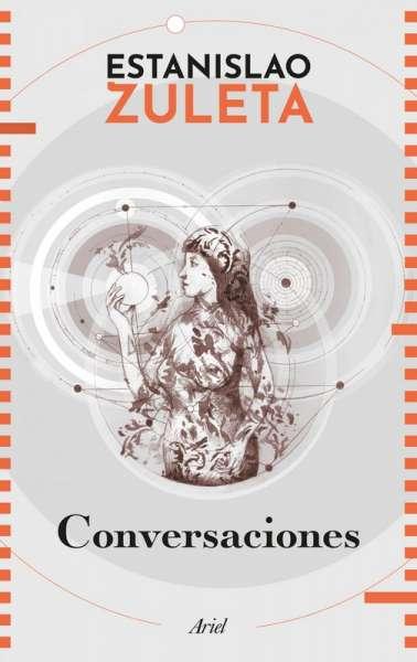 Conversaciones con Estanislao Zuleta