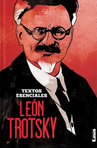 Libro: León Trotsky | Autor: León Trotsky | Isbn: 9789877180930