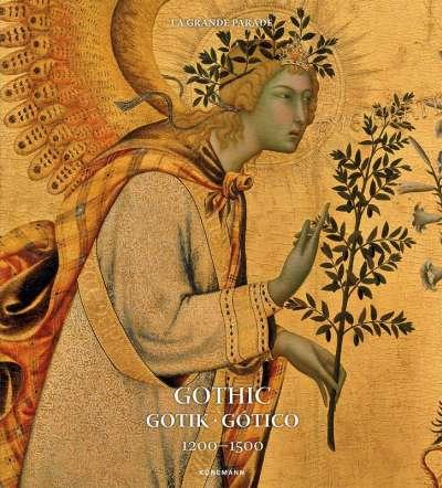 Gótico 1200-1500